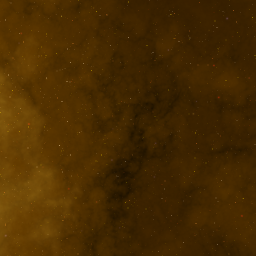 Spacescape-tutorial-07-preview.png