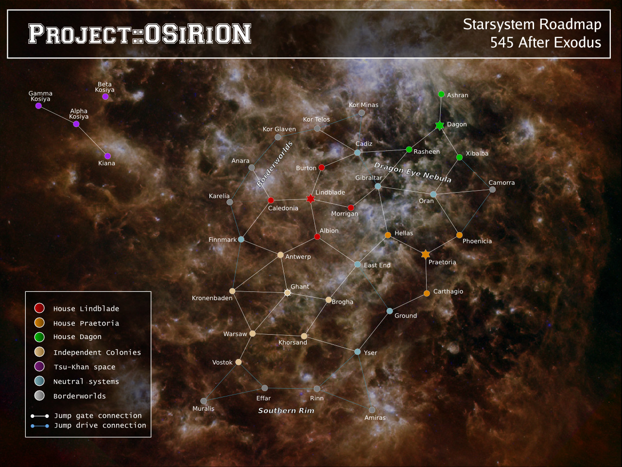 Starsystem Roadmap.jpg