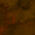 Spacescape-tutorial-08-preview.png