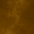 Spacescape-tutorial-06-preview.png
