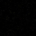 Spacescape-tutorial-03-preview.png